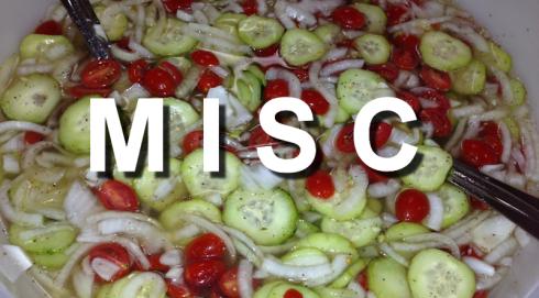 misc-banner
