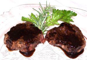 pix-2008-basalmic-glazed-lamb-chops