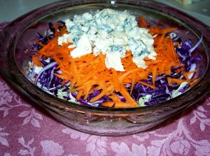 pix-2008-blue-cheese-cole-slaw