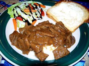 pix-2008-browned-steak-strips
