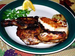pix-2008-buterflied-chicken-grill