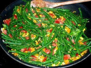 pix-2008-california-french-green-beans-2