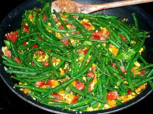 pix-2008-california-french-green-beans-2