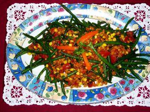 pix-2008-california-french-green-beans-3