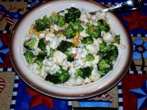pix-2008-cauliflower-and-brocolli-salad