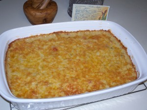 pix-2008-chicken sopa casserole