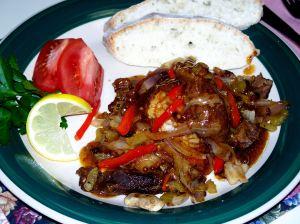 pix-2008-chinese-vegetable-stir-fry