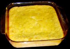 pix-2008-cornbread-casserole
