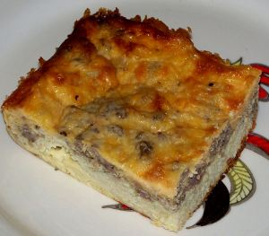 pix-2008-egg-and-sausage-breakfast-casserole