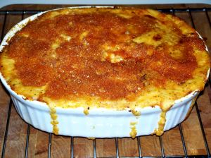 pix-2008-english-shepherds-pie