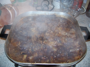 pix-2008-french-onion-soup