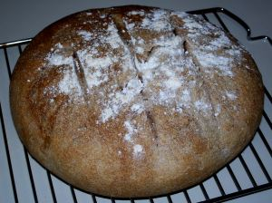 pix-2008-french-peasant-bread