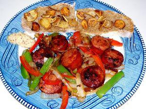 pix-2008-garlic-chips-2