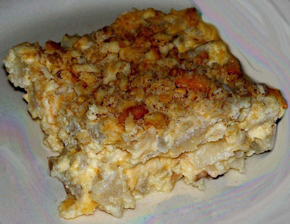 pix-2008-good-potato2