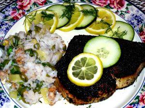pix-2008-island-rice-pilaf