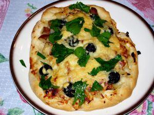 pix-2008-italian-flat-bread-21