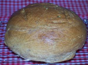 pix-2008-italian-rye-bread