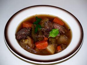 pix-2008-lamb-shank-stew