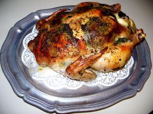 pix-2008-larrys-italian-roast-chicken-4