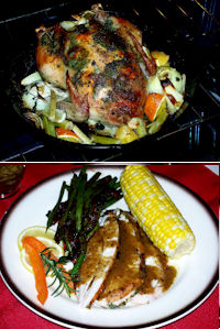 pix-2008-larrys-italian-roast-chicken-5