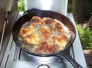 pix-2008-larrys-southern-fried-chicken-7