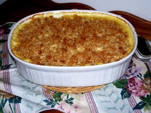 pix-2008-mac-and-cheese