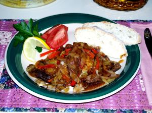 pix-2008-malted-pepper-steak-3