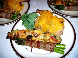 pix-2008-orange-glazed-cornish-hen-22
