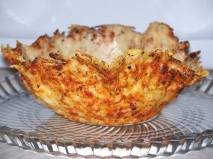 pix-2008-parmesan-cheese-bowl