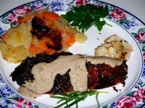 pix-2008-pepper-encrusted-roast-chicken-1