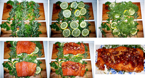 pix-2008-planked-salmon-steps