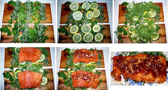 pix-2008-planked-salmon-steps