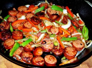 pix-2008-polish-sausage-with-peppers-and-onions-2