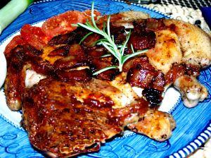 pix-2008-roasted-cornish-hens-2
