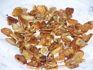pix-2008-roasted-garlic-chips-2