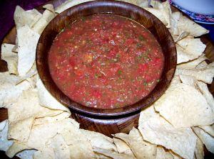 pix-2008-salsa