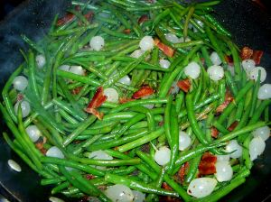 pix-2008-sauteed-green-beans-with-onion-and-bacon