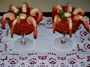 pix-2008-shrimp-cocktail