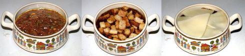 spanish-onion-soup-panel
