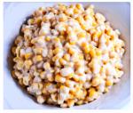 creamy-creamed-corn