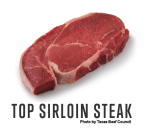 top-sirloin-steak_raw