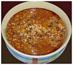 Larry's Campfire Chili